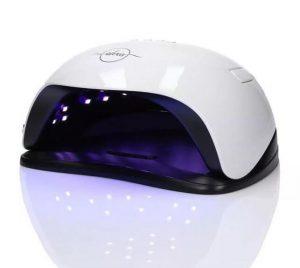 Alexis Lampa UV LED