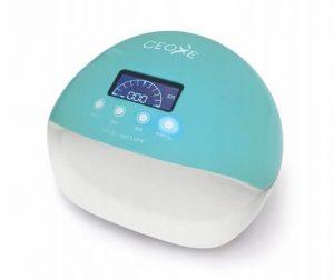 Ceoxe Lampa UV LED 50W